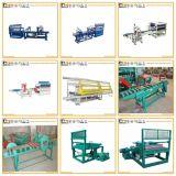 Máquina de fabricación de ladrillo de la arcilla de la fabricación con nueva tecnología avanzada y precio barato
