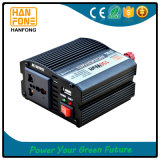 Invertitore dell'automobile di Hanfong 150W, 12V/24VDC all'invertitore 220V/110VAC