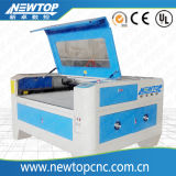Gefäß Laser-80W, Laser-Gravierfräsmaschine (9060)