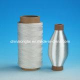 満ちるワイヤーおよびケーブルのためのガラス繊維