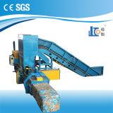 Máquina completamente automática de la prensa de la alta calidad Hba60-7585 con la operación sin tripulación