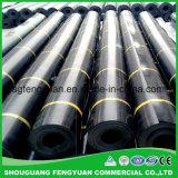 PVC/Tpo/Sbs/APP hitzebeständige imprägnierndach-Membrane