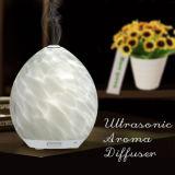 Humidificador fresco da névoa do difusor do aroma (HP-1010-A-3)