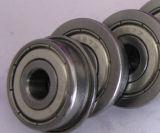 para el rodamiento de bolitas del borde del motor del yoyo del patín F685zz