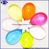青海原は工場中国の気球の乳液の気球を風船のようにふくらませる