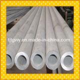 Tube perforé d'acier inoxydable, tube 32mm d'acier inoxydable