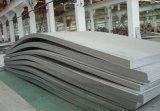 Edelstahl Plate (Stahlblech)