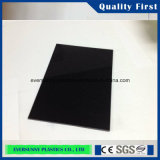 Customized를 위한 던지기 Acrylic Sheet Manufacturers