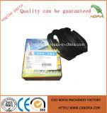 Части Liulin хорошего качества стальные запасные