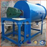 Equipamento seco impermeável do misturador de almofariz
