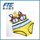 크로셰 뜨개질 Monokini Handmade 수영복 섹시한 여자 비키니 복장