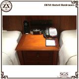 Nuevo diseño de muebles del hotel de Dubai Usado