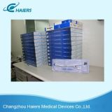 Disposable Surgical Circular Stapler for Gastrectomy Surgery
