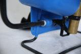 спрейер сада ручной руки рюкзака 16L/Backpack аграрный (SX-LK16N)