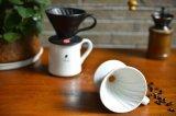 Подарок классики кружки чая кофеего 2017 конструкций керамический
