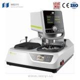 Machine métallographique de meulage/de polonais Mopao 4s pour l'échantillon de dureté