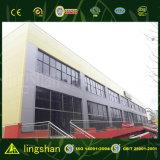 중국 공급자는 강철 구조물 Pdf를 주문 설계한다