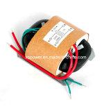 SGS/ISO9001 R 유형 Single-Phase 엇바꾸기 전력 변압기 (XP-PT-R10)