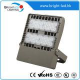 IP65 LED Flutlicht 100W 110lm/W mit Osaram Meanwell Chip
