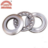 높은 Quality Thrust Ball Bearings (51104M)