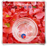 Polycarboxylate Superplasticizer水還元剤のコンクリートの混和