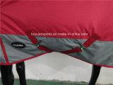 تصميم جديدة مسيكة و [برثبل] [كمبو] حصان حجر السّامة دثار لأنّ بالجملة