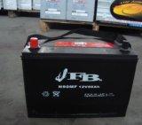 N90mf Autobatterie