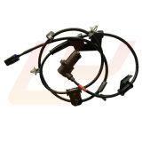 Auto sensor do ABS do sensor para Hyundai 956702D150