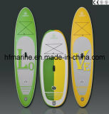 "Pvc Material Sup Inflatable (LV7'2 "")"