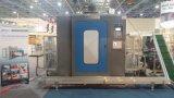 macchina di modellatura del colpo del recipiente di plastica dell'HDPE 1~5L (ABLB65/75)