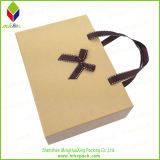 선전용 서류상 선물 결혼식 호의 복장 수송용 포장 상자