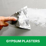 Polymère de Vae de poudre d'émulsion d'EVA de mélange de plâtre de main