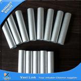 Aluminiumrohr 5052 H32 mit niedrigem Preis