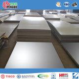 Qualität 304, 304L, 309S, 310S, 316, Blatt des Edelstahl-316L