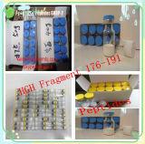 2mg/Vial Peptides Fragement 176-191 Ghrp-2 (5mg/vial)