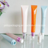 Levering voor doorverkoop van de Buis van de Buis van de Buis van de Verpakking van de Room van het oog de Kosmetische Plastic