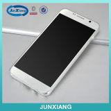 Thin TPU caja del teléfono móvil para Samsung S6