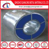 Катушка Gi ASTM A653 Lfq горячая окунутая гальванизированная стальная