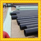 Câmara de ar de aço e tubulação de ASTM A210 GR C