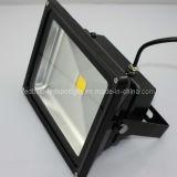 Reflector de Naswietlacz 30W 50W 70W 100W