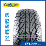 Mini Van Tire, carro ligero Tre 175/65r14c
