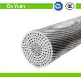 Aluminiumverstärkter ACSR Leiter des leiter-Stahl nach BS
