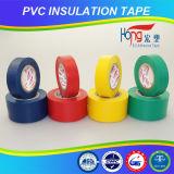 Nastro dell'isolante del PVC