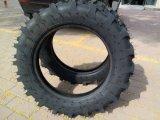 트랙터 타이어 400-16 의 트랙터