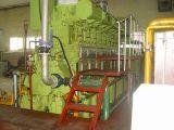 Avespeed с Rich Experiences и Specialized в электростанции Construction Hfo
