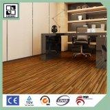 高品質の連結のビニールの板の床