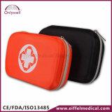 Индивидуальный пакет медицинской аварийной ситуации спасения напольный