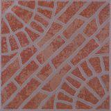 tegels van de Vloer van 400X400mm de Ceramische (4006)
