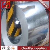 Изготовление гальванизировало стальную катушку (PPGI, PPGL)