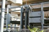 Correntes para o Carport de Solid (LT40-1)